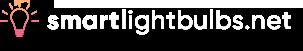 smartlightbulbs.net